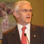 Rick Wilkinson