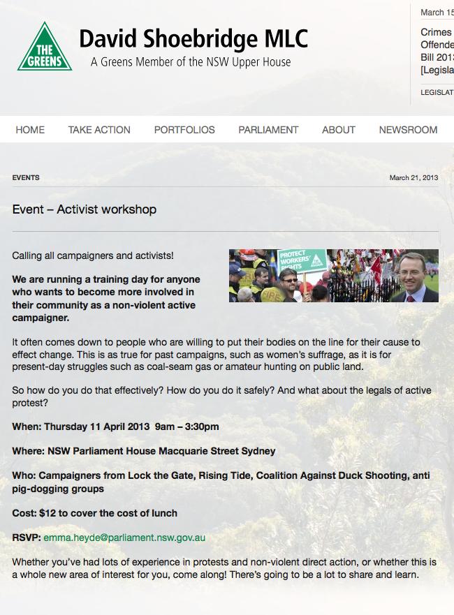 nsw-parliament-house-activist-workshop.png