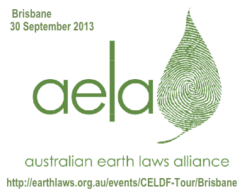Brisbane-Workshop_30-September