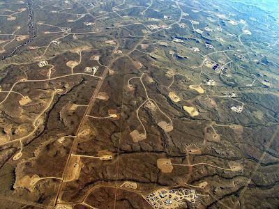 extreme-energy-fracking