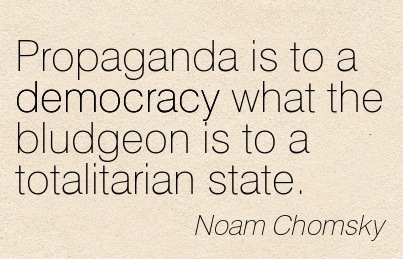 Quotation-Noam-Chomsky-democracy-Meetville-Quotes-236454