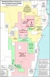 20150120_Far North Coast_PEL Map 13_2 copy