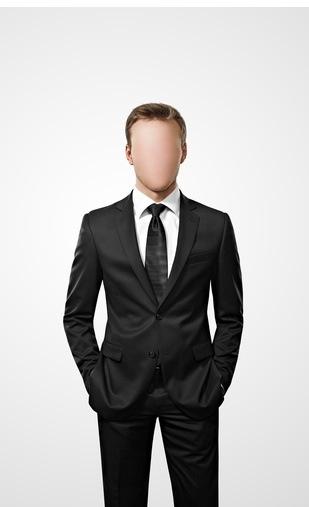 faceless-man-in-suit