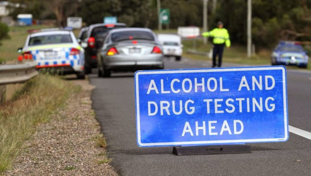 ROADSIDE+DRUG+TESTING