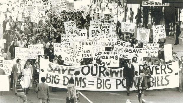 franklinprotest