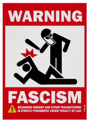 warning_fascism_poster-