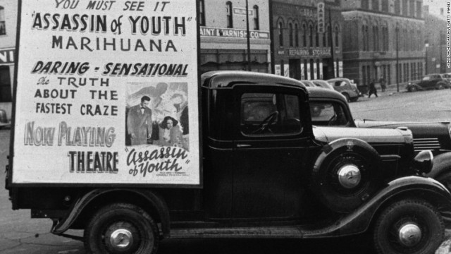 marijuana-prohibition-1938-truck-horizontal-large-gallery