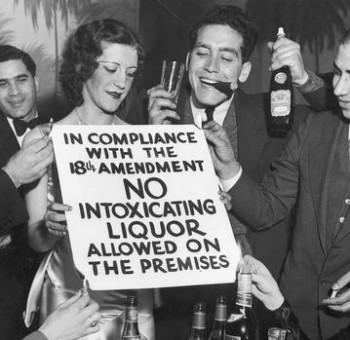 prohibition-350x340